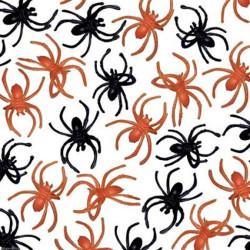 Ringar Spindlar 12-pack