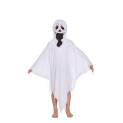 Maskeraddräkt Spöke