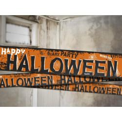 Tejp Halloween