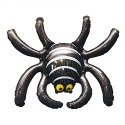 Uppblåsbar Spindel
