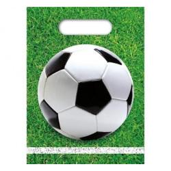 Godispåsar Football