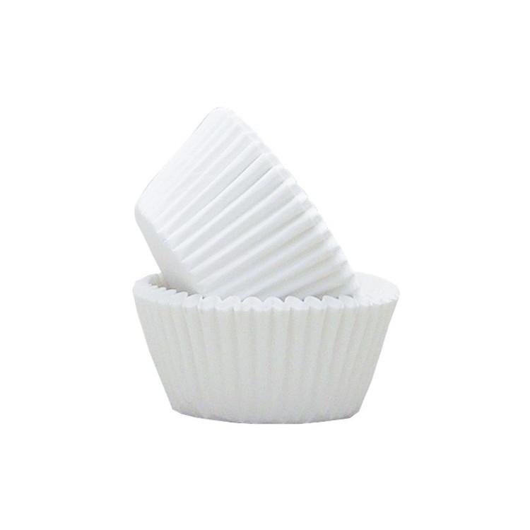 Muffinsformar Vita