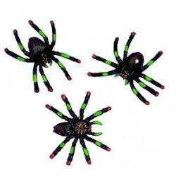 Spindlar 12-pack