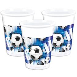 Mugggar Fotboll
