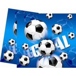 Duk Fotboll