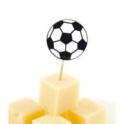 Partypicks Fotboll
