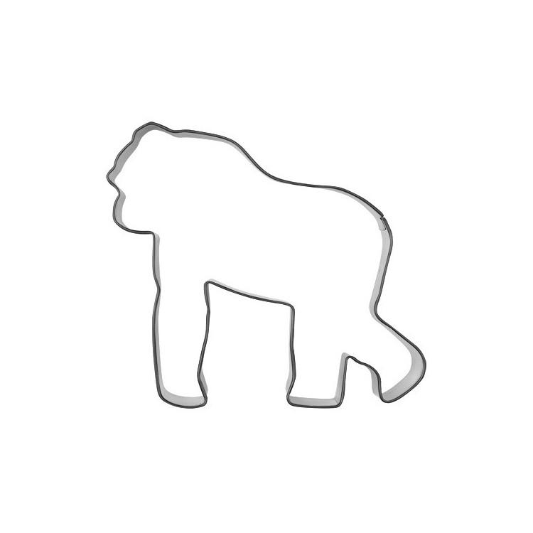 Kakform Gorilla