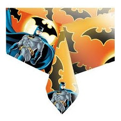 Batman Plastduk