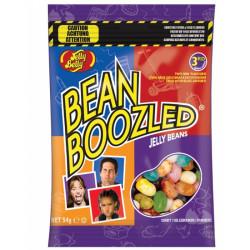 Jelly Bean Refill