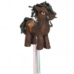 Pinata Häst