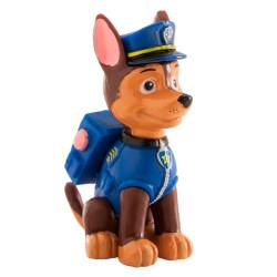 Tårtdekoration Paw Patrol