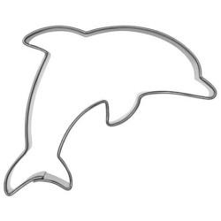 Kakform Delfin