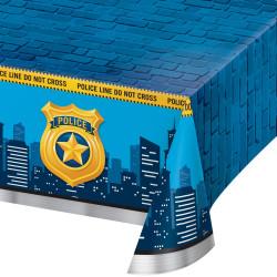 Duk Police