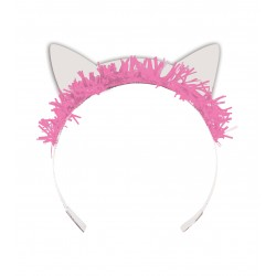 Tiara Kissekatt 8-pack