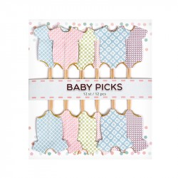 Baby Partypicks