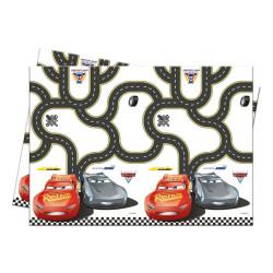 Bilar, Cars 2 plastduk