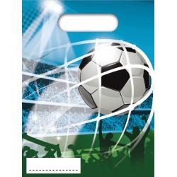 Godispåsar Fotboll
