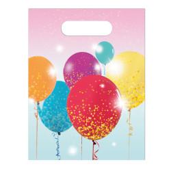 Godispåsar Ballonger
