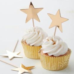 Partypicks Star