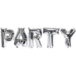 "Girlang Folieballing ""Party"""
