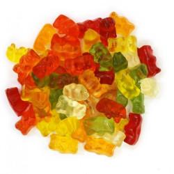 Godisbjörnar
