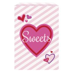 Godispåsar Sweets