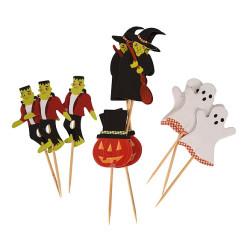 Partypicks Halloween