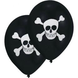 Ballonger Pirat