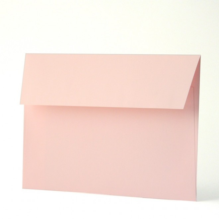Kuvert Rosa