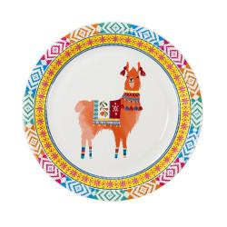 Tallrikar Lama