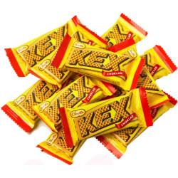 Kexchoklad Mini