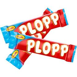 Plopp Mini