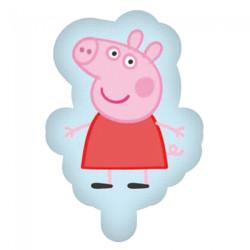 Peppa Pig Jätteballong