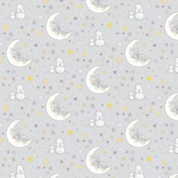 Presentpapper Små Kaniner