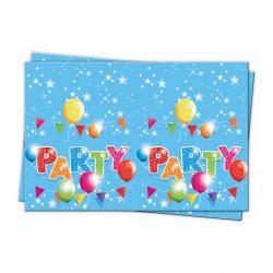 Fabulous Party Plastduk