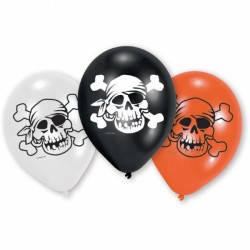 Ballonger Piratkalas