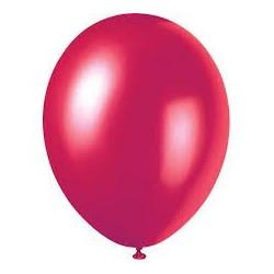Ballong Misty Rose