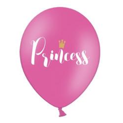 Ballonger Princess