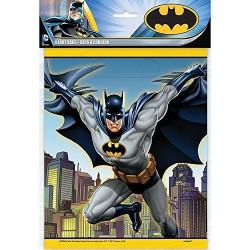 Godispåsar Batman