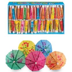Partypicks Parasoll Storpack