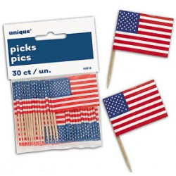 Partypicks USA