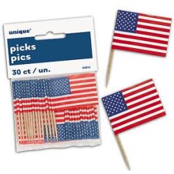 Partypicks USA