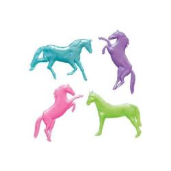 Stretchy Hästar
