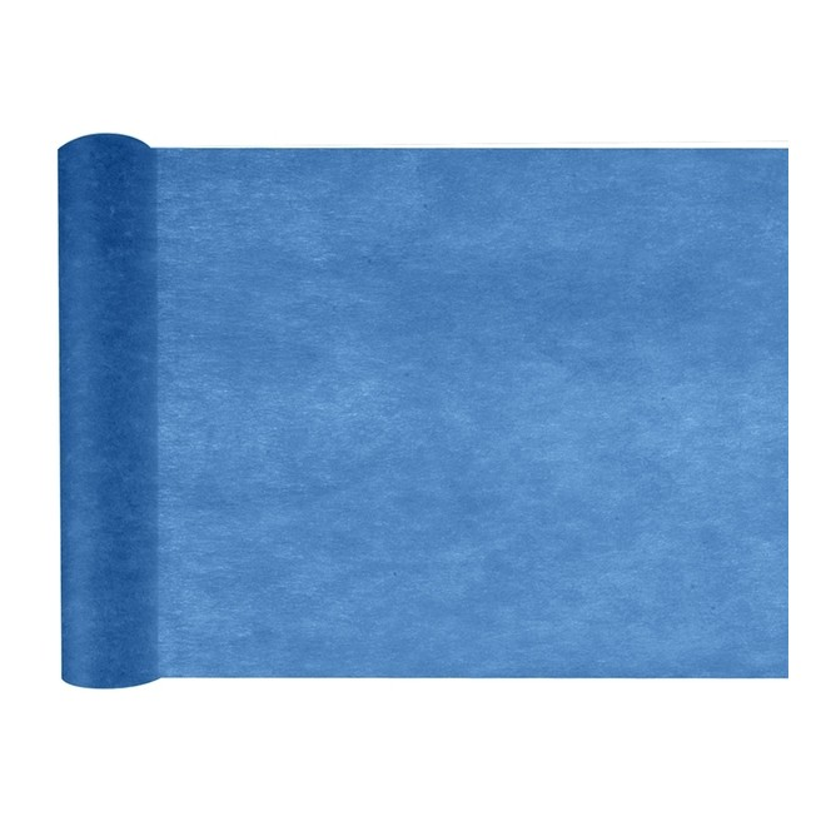 Bordslöpare Blå