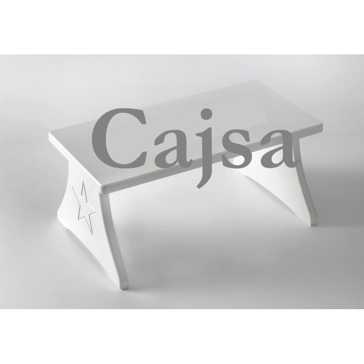 Pusselpall Cajsa