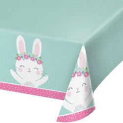 Bordsduk Kanin