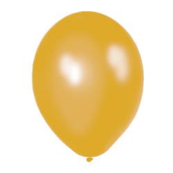 Ballong Guld