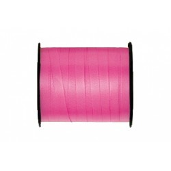 Presentsnöre Hot pink