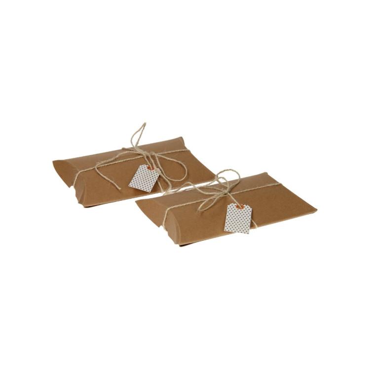 Presentbox Kit