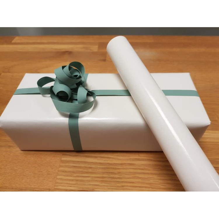 Presentpapper Cremevit